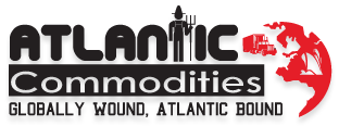 Atlantic Commodities Home